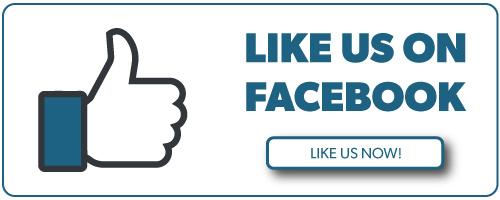 Facebook-01-01-01-01